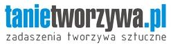 Poliwęglan komorowy, lity, kurtyny PCV Logo