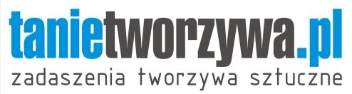 Poliwęglan komorowy, lity, kurtyny PCV Retina Logo